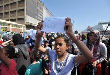 Германия ще връща бежанци на Гърция