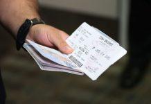 ЕС иска САЩ да премахнат визите за българи