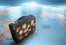 Патриотите предлагат специална лична карта за българите в чужбина
